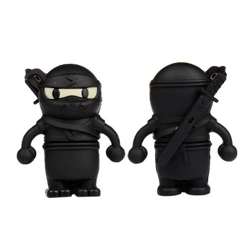 USB,PenDrive, 8 GB Ninja