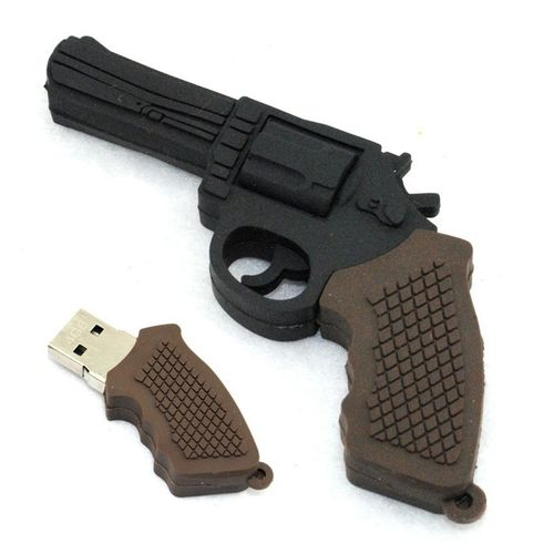USB,PenDrive, 8 GB Revolver