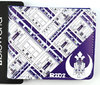 Cartera - Billetera - Monedero R2D2 Star Wars