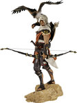Figura Bayek Assassin Creed Origin 25 cm