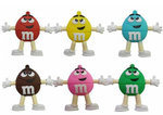 USB 8 GB PenDrive, M&M, ELIGE TU COLOR