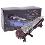 Hoja Oculta Assassin Creed Origin 30 cm